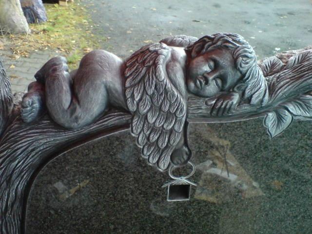 engelklein
